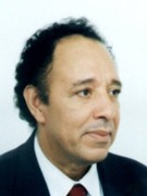 Ruben Urbina