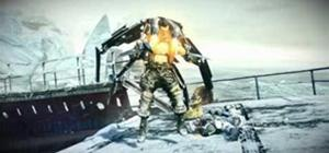 Killzone 3 Trailer