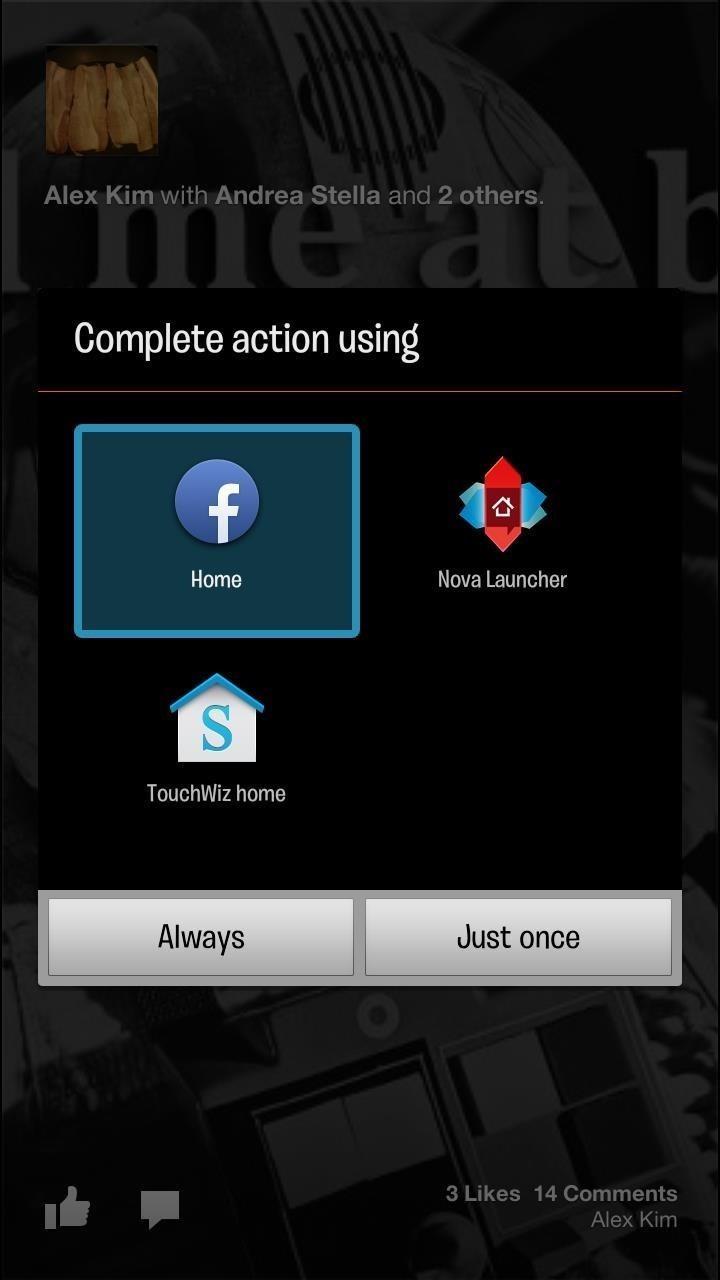 samsung galaxy s2 manual download