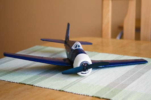 build your own remote control plane with Worlds First 3d Printed Uav Takes Skies 0128995 on Blackbird Fly Blackbird Fly additionally Paper Model Jet Engine besides 3doodler Plane Car also Products Detail furthermore Pdf Of How To Build Rc Car Circuit.