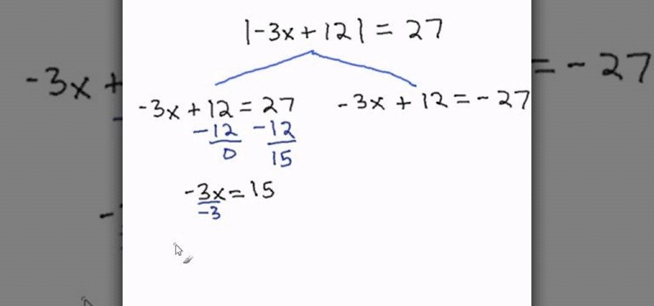 Calculus Made Easy Ti 89 Keygen - birdaktiv