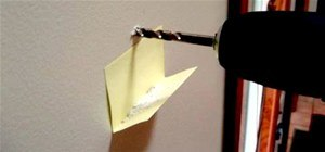 Quick and Clever Drill Hacks
