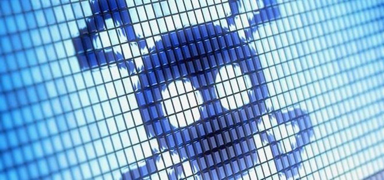 UserGate Mail Server - российский почтовый сервер - Entensys