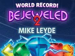 Riverside Grandpa Demolishes the Bejeweled Code -  Stuns Creator