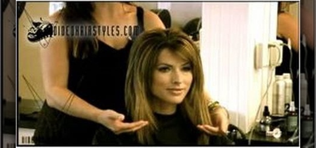 How to get instant color highlights with hair extensions how to highlight your hair blonde at home solutioingenieria Image collections