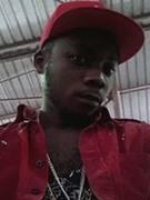 Ntungwe Ash K