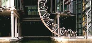 Roly-Poly Bridge