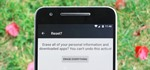 The Right Way to Perform a Factory Reset on Your Android Device