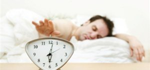 6 Hours of Sleep Not Enough Say Scientists
