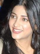 Rabiya Sayed