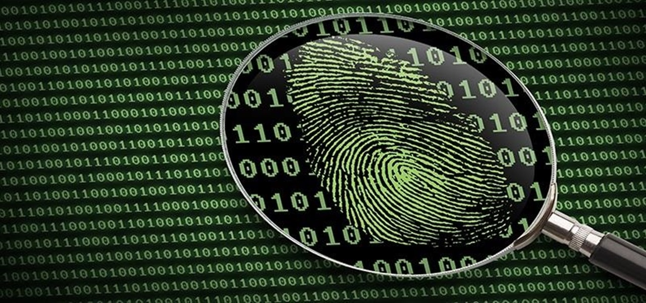 Digital Forensics for the Aspiring Hacker, Part 1 (Tools & Techniques)