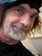 RodMckenzie-artist