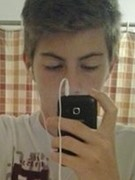 Nathan Argue