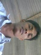 PrabathDappiChathuranga