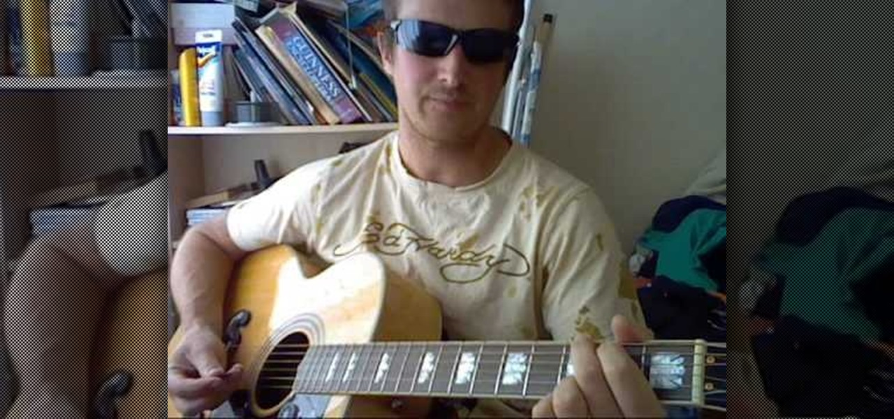 Hot Acoustic Guitar How-Tos — Page 6 of 35 « Acoustic Guitar ...