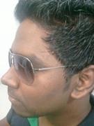 Chakkravarthy Raghavan