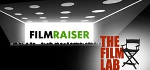 Jacob Medjuck talks Film Raiser