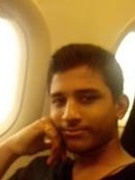 Mukund Raghavan