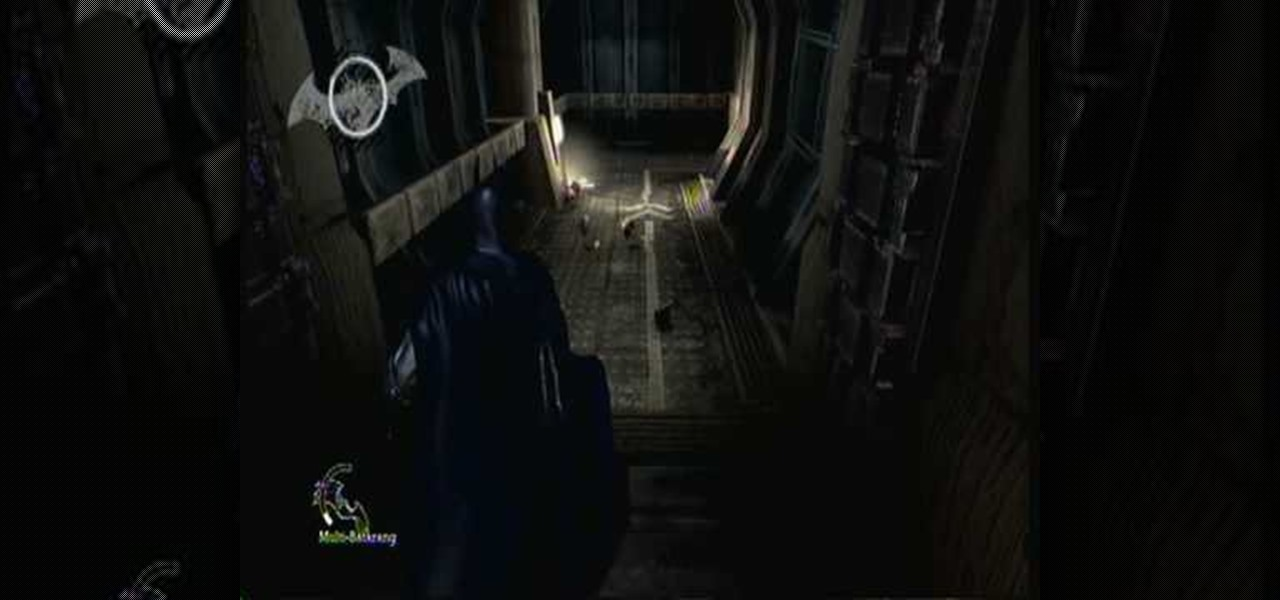 batman arkham asylum pc game download kickass
