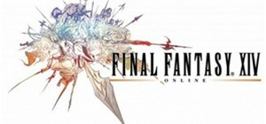 Win a 30 day guest pass to FF 14 Contest!