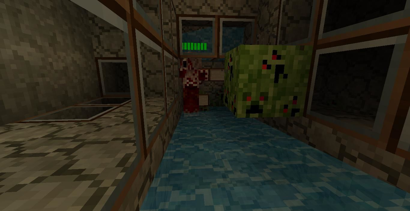 An Exhaustive Guide to Building Mob Traps in Minecraft
