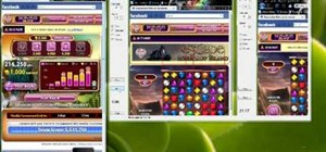 Hack Bejeweled Blitz and make an app play for you (04/02/10)