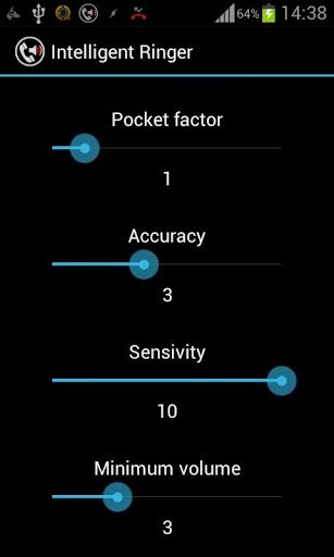Ringtone on Your Samsung Galaxy Note 2, Galaxy S3, or Other Android