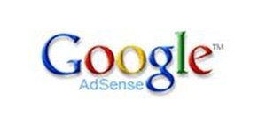 Make Money Writing Online with Google AdSense