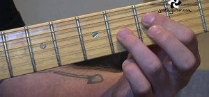 Substitutediminished chords for 7b9ths in jazz guitar