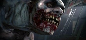 The Sacrafice DLC Trailer