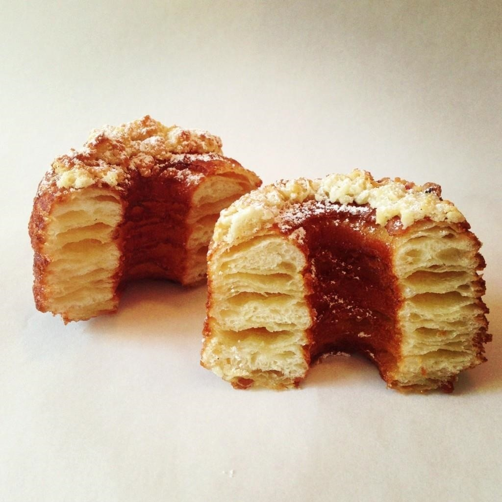 Skip the Official Recipe: Here Are the Faster & Easier Ways to Make Cronuts