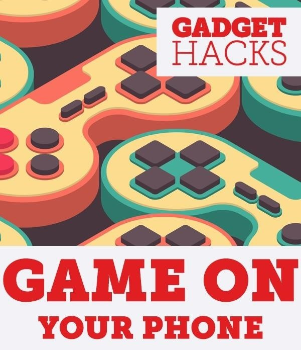 Level Up Your Mobile Gaming Experience with These Tips & Tricks for Your Phone