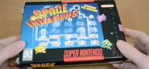 Buy and sell vintage video games