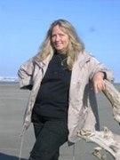 Sandra Nolting Hilker