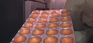 make soul food style corn bread