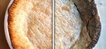 Food Hacks Explains: What Makes or Breaks a Perfect Pie Crust (& Why)