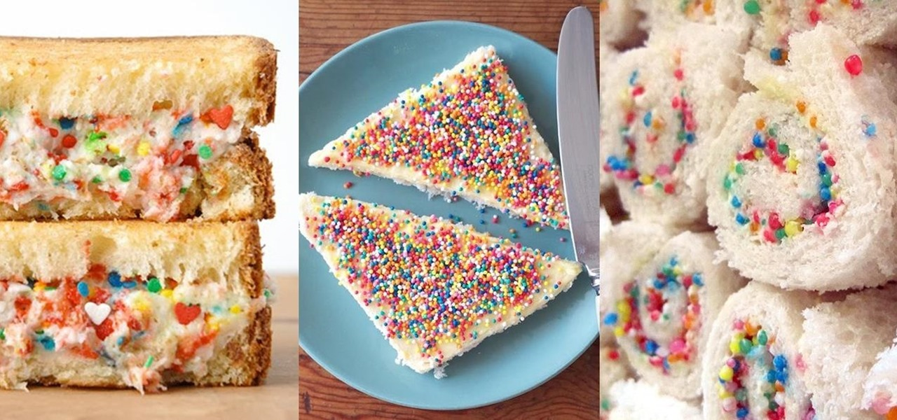 Cake Sprinkles Australia