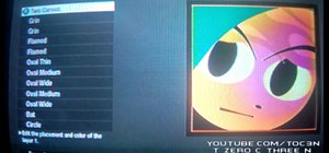 Wind Walker playercard emblem in Call of Duty: Black Ops