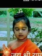 Diya Srivastava