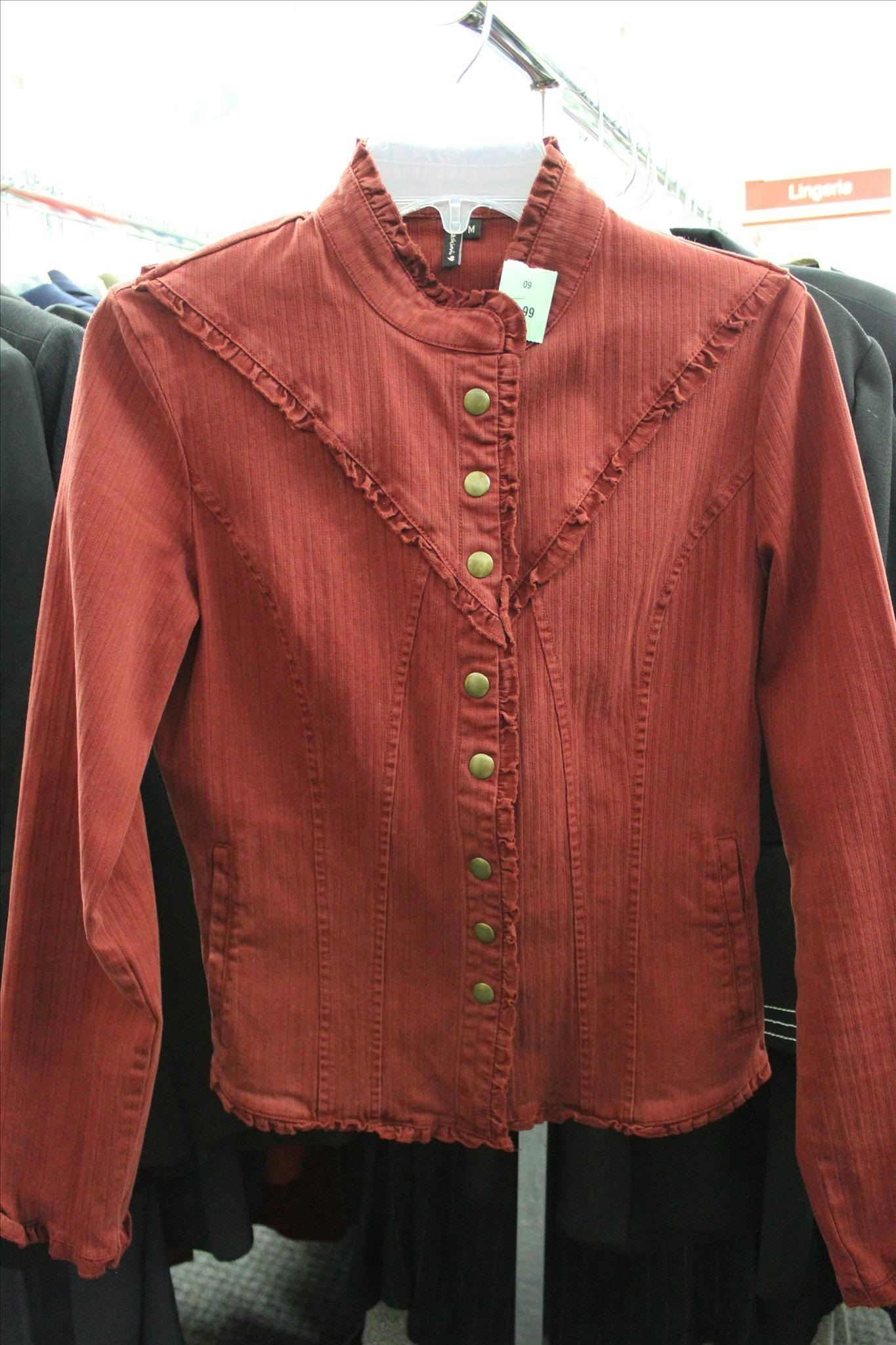 steampunk on a thrift store budget a guide to successful