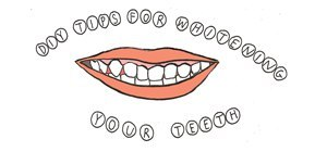 5 Easy Tips for Keeping Your Smile Pearly White