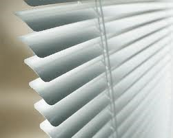 Cheap and Easy Blinds that Look Good!