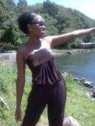 Maureen Mwende Jewel