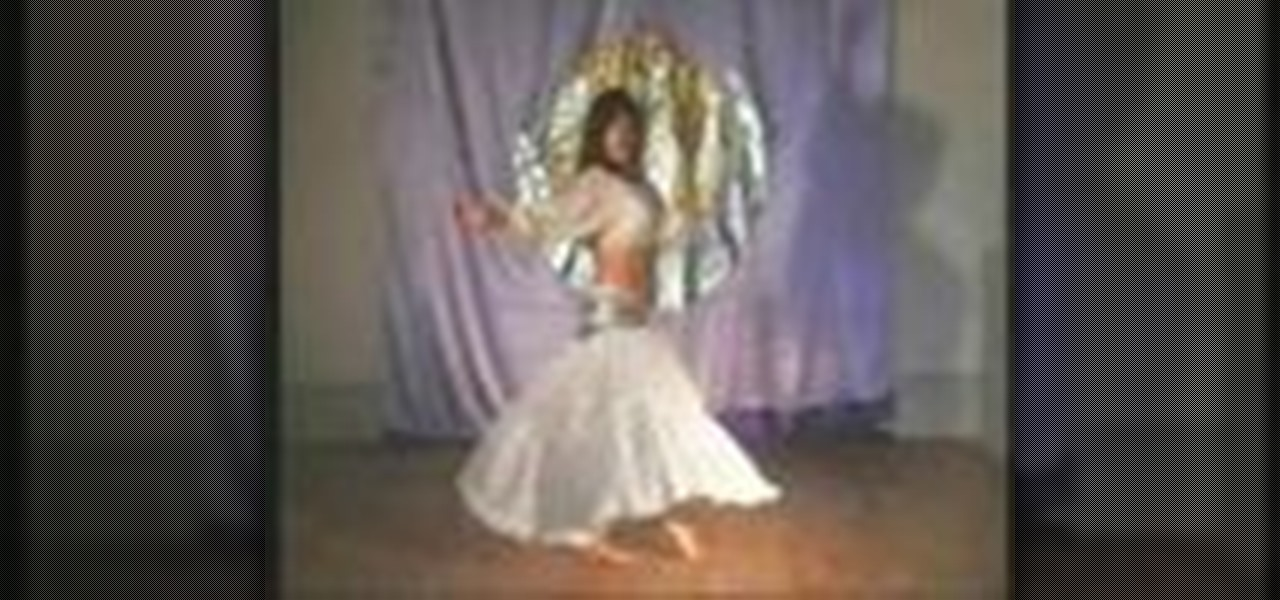 Do Turns With Steps Arm Positions Belly Dancing X on Basic Country Line Dance Steps