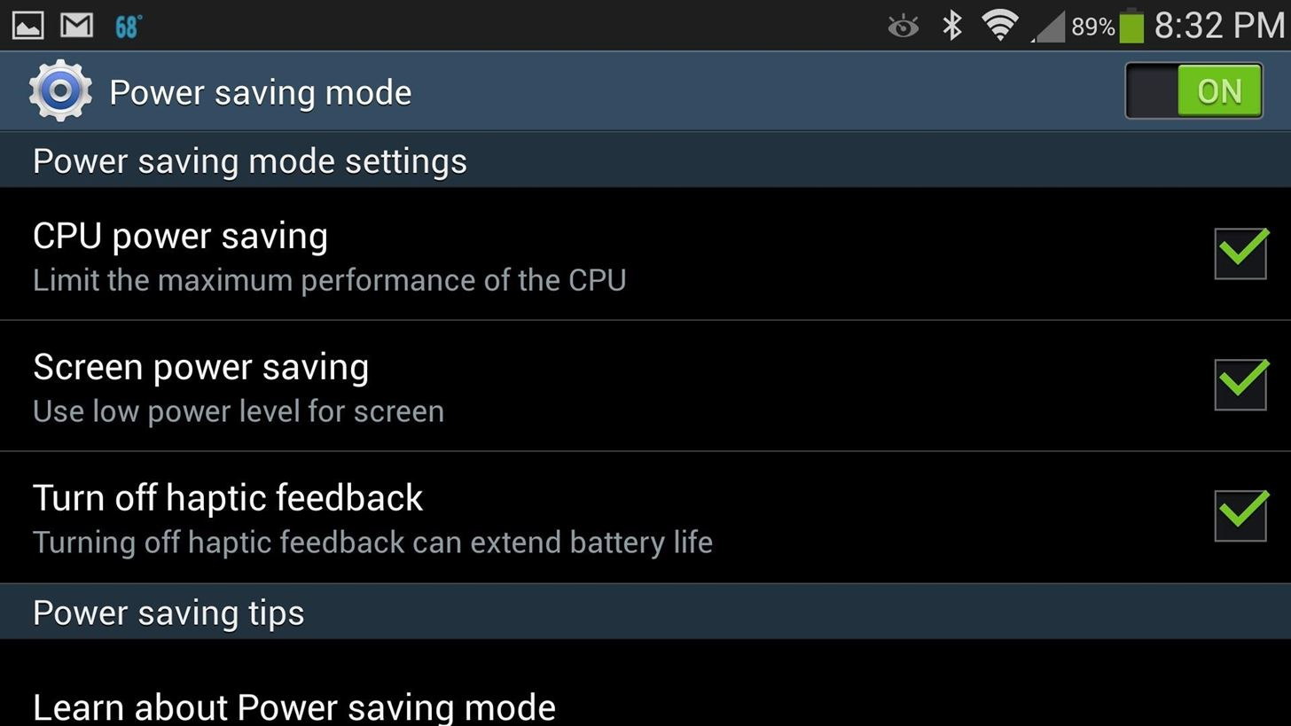 how to turn off screen mirroring on my samsung s4