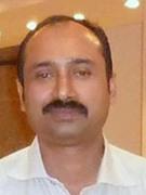 Manoj Manmathan