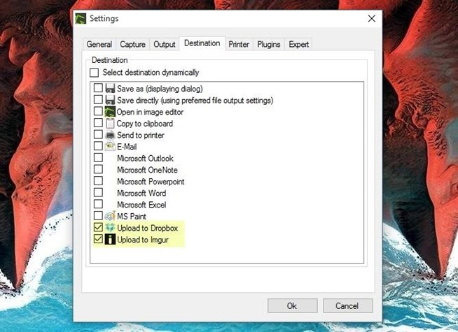 how to know what windows you are using