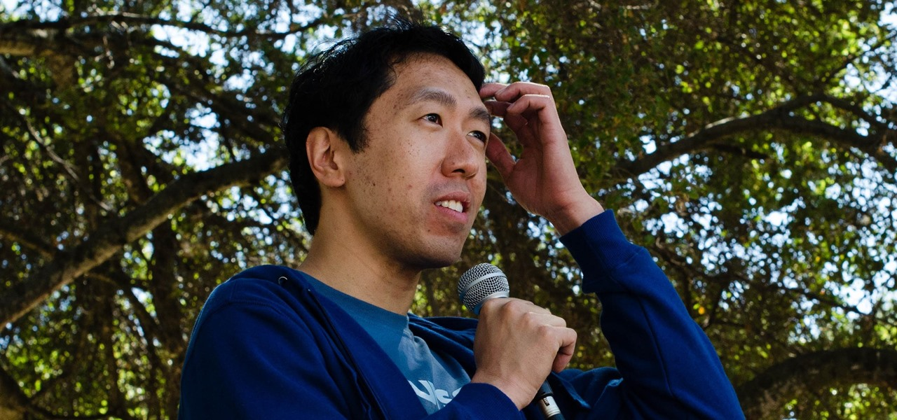 Baidu's AI & Driverless Expert Resigns