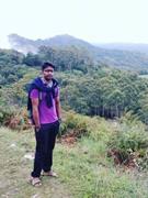 Tamil Thak