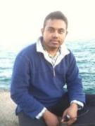 Moin Uddin Rahim